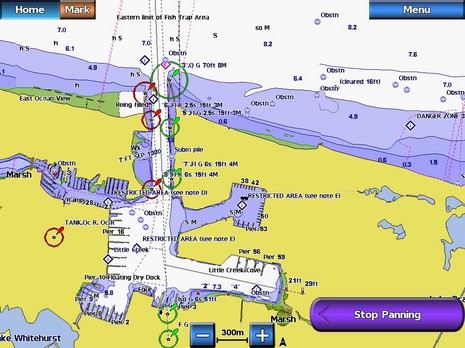 Garmin_BlueChart_g2_2010_sample.JPG