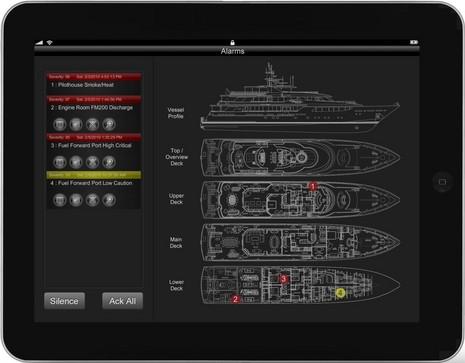 InteliSea_iPad_Alarms.JPG