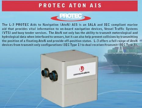 L3_Protec_AIS.jpg