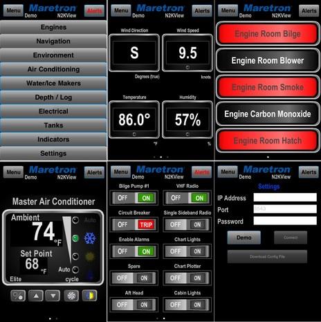 Maretron-N2KView-app-beta-cPanbo.JPG