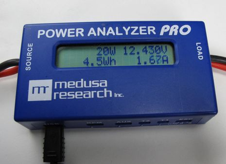 Medusa_Power_Analyzer_Pro_cPanbo.JPG