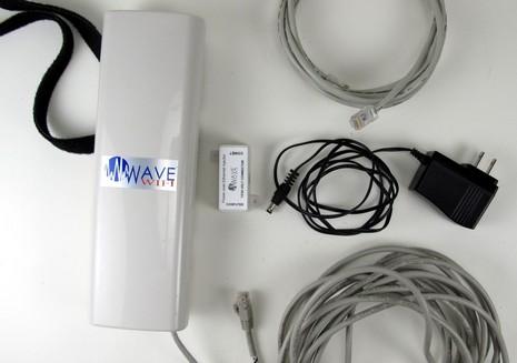 Wave_WiFi_Comet_cPanbo.JPG