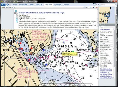 Coastal_Explorer_new_Camden_Chart2_cPanbo.JPG