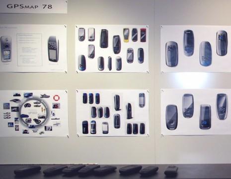 Garmin_78_industrial_design_evolution_cPanbo.JPG