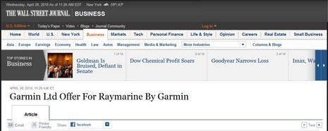 Garmin_offer_Raymarine.JPG