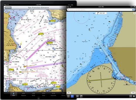 iNavX_Navimatics_iPad.JPG