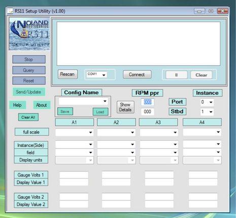 Noland_RS11_setup_utility_Panbo.JPG