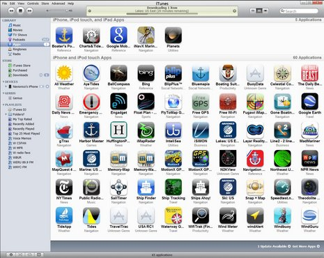 Panbo_iPhone_marine_app_collection.JPG
