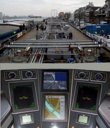 River_Rhine_motorized_barges.jpg