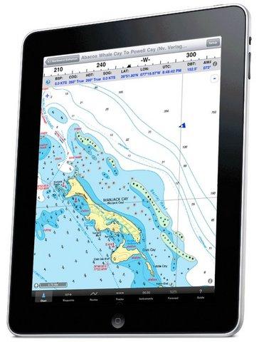 iPad_iNavX_NVDigital.JPG