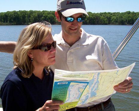 BoatUS_chart_updating_photo2.JPG