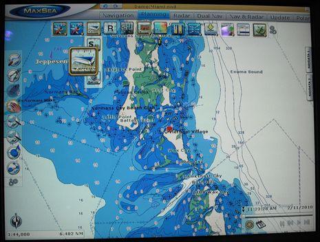 MSTZ_Jeppesen_C-Map_Bahamas_1.JPG
