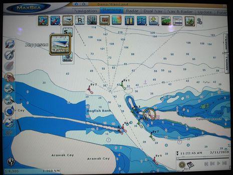 MSTZ_Jeppesen_C-Map_Bahamas_2.JPG