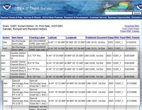 NOAA_chart_updates_tool.JPG