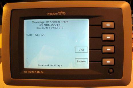 Vesper_WatchMate_SART_alarm_cPanbo.JPG