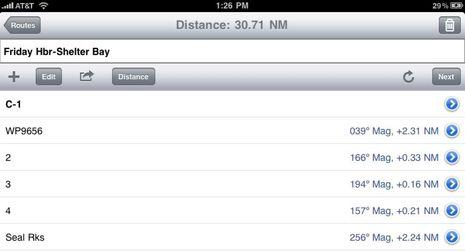 iNavX_iPad_screen_3_courtesy_Tom_MacNeil.JPG