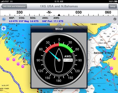 iNavX_iPad_screen_4_courtesy_Tom_MacNeil.JPG
