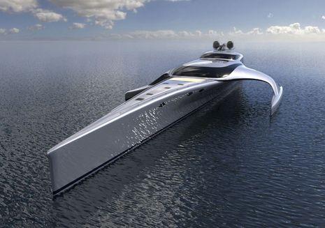 superyacht_Adastra_courtesy_john-shuttleworth.JPG
