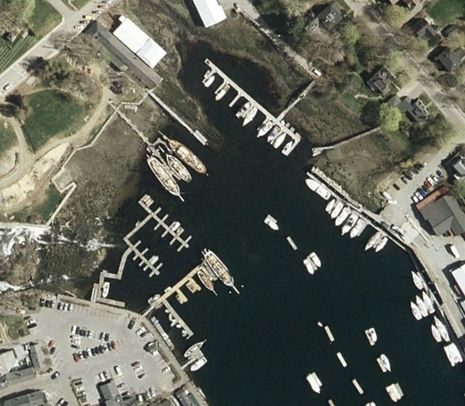 Camden_Inner_Harbor_Google_Earth.JPG