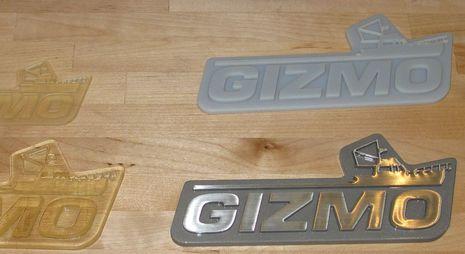 Gizmo_logo_courtesy_Garmin_ID_cPanbo.JPG