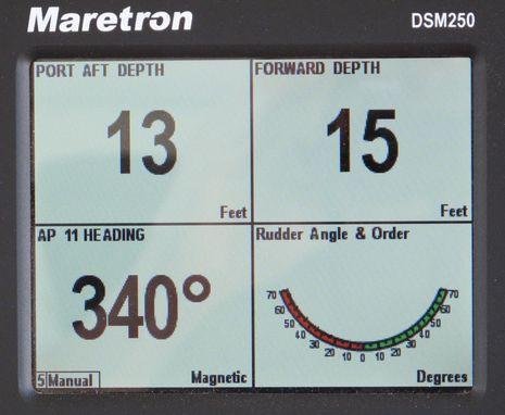 Maretron_DSM250_dual_depth_cPanbo.JPG