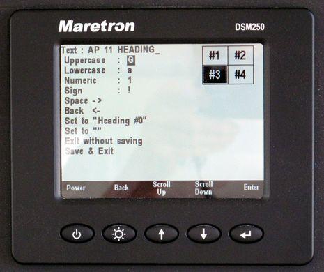 Maretron_DSM250_text_entry_cPanbo.JPG