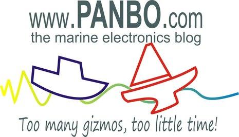 Panbo Logo draft.jpg