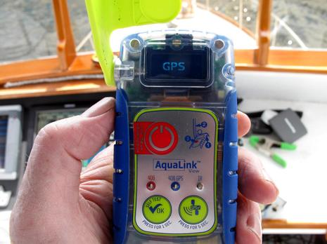 ACR_AquaLink_View_testing_cPanbo.JPG