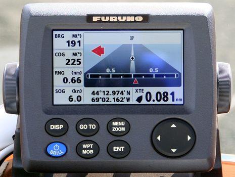 Furuno_GP33_cPanbo thumb 465x350 2716 panbo the marine electronics hub furuno gp 33 gps, hand's on furuno gp 31 wiring diagram at reclaimingppi.co