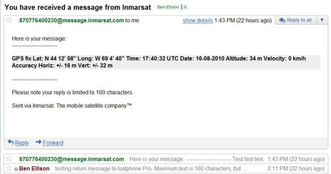 Inmarsat_Isatphone_Pro_GPS_send_testing_cPanbo.JPG