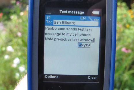 Inmarsat_Isatphone_Pro_text_testing_cPanbo.JPG