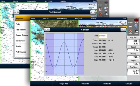 Raymarine_E-Wide_tides_example_cPanbo.JPG