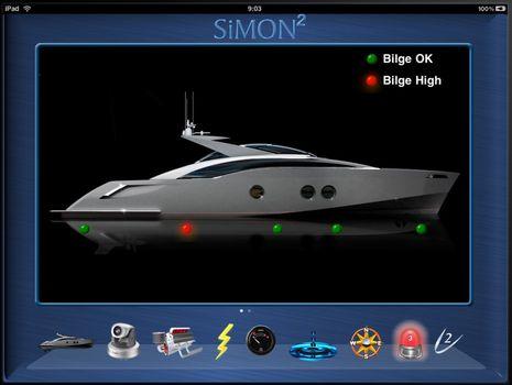 SiMON2_bilge_alarms.jpg