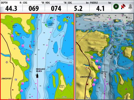 Simrad_NSE_3D_example_cPanbo.JPG