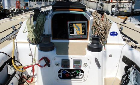avia_sail_onboard_db.jpg