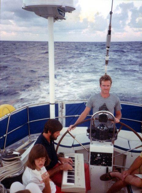 Ben_aboard_Swan_59_Hi_Ya.JPG