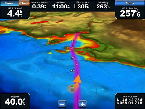 Garmin_classic_Mariner_3D_hazard_depths_cPano.JPG