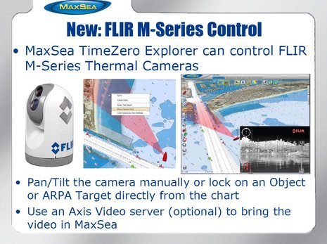 MaxSea_TZ_FLIR_feature.JPG
