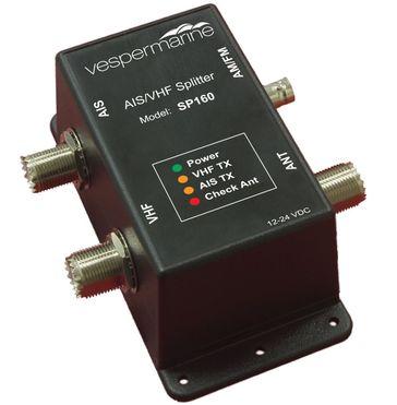 Vesper_Marine_SP160_antenna_splitter.JPG