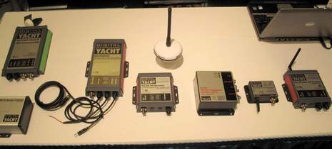Digital Yacht at NMEA.JPG