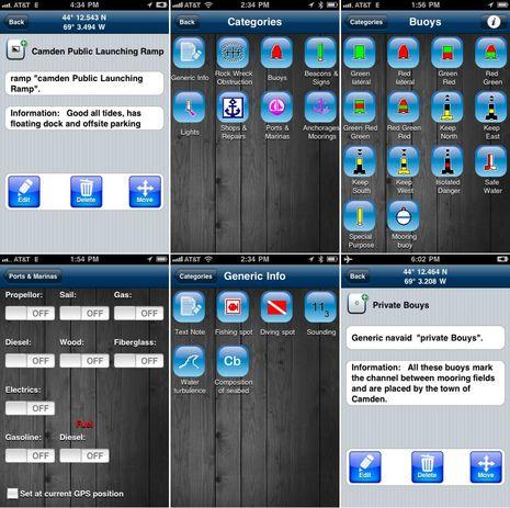 Navionics_Mobile_5_UGC_screens_cPanbo.JPG