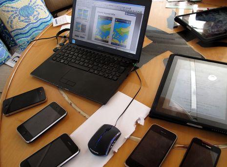 Navionics_mobile_lab_cPanbo.jpg