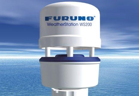 Furuno_WS200.JPG