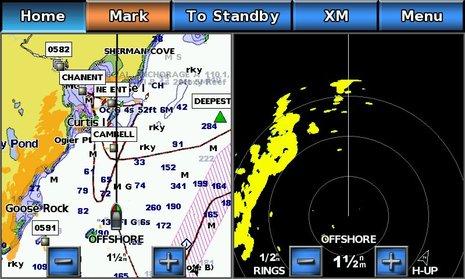 Garmin_740_radar_overlay_cPanbo.JPG
