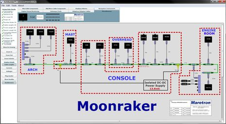 Moonraker_N2K_design_courtesy_Electronics_Unlimited.jpg