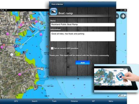 Navionics_Mobile_HD_UGC_cPanbo.JPG