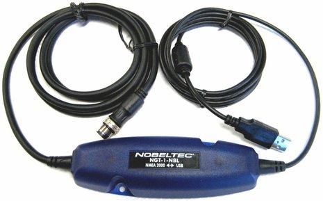 Nobeltec_NMEA2000_Gateway.JPG
