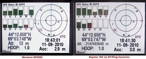 Ray_ST-STng_GPS_vs_Maretron_GPS200_cPanbo.JPG