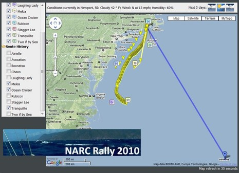 Trackme360_Adventure_Zone_NARC_2010.JPG