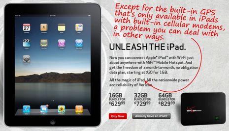 Verizon_iPad_deal_mod_cPanbo.jpg